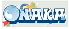 logo Onaka