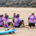 Onaka-surf cours collectif